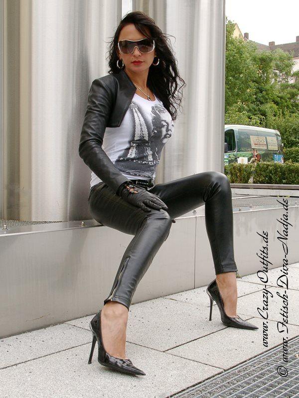 leather kingdom fashion shop lederhose ds 422 designed. Black Bedroom Furniture Sets. Home Design Ideas