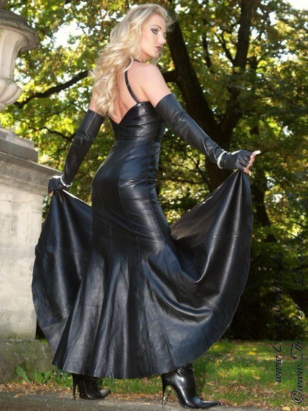 1000 images about starting over wedding leather on pinterest. Black Bedroom Furniture Sets. Home Design Ideas