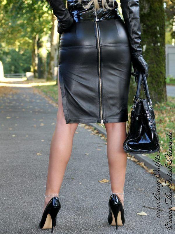1000 images about fetishwear leather on pinterest. Black Bedroom Furniture Sets. Home Design Ideas